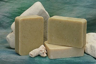 goats milk soap for sale