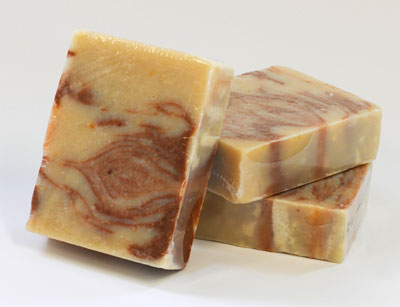 goat milk soap for sale